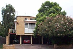3/69  Tennyson Street, Elwood, Vic 3184
