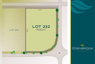 Lot 232 Edenbrook Estate, Norville, Qld 4670