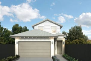 LOT Contact for Details, Wembley Downs, WA 6019