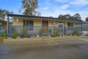 48/9 Browns Road, South Nowra, NSW 2541