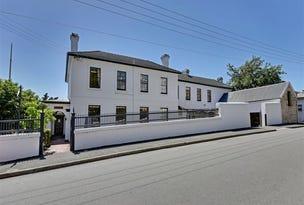 141 Hampden Road, Hobart, Tas 7000