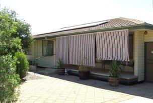 9 Kirwan Crescent, Port Augusta West, SA 5700