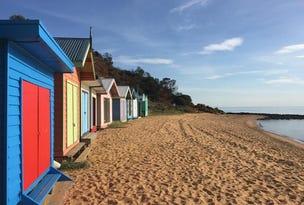 14 Ranelagh Beach, Mount Eliza, Vic 3930