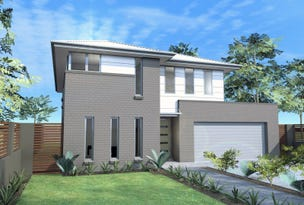 Lot 355 Magnolia Estate, Hamlyn Terrace, NSW 2259