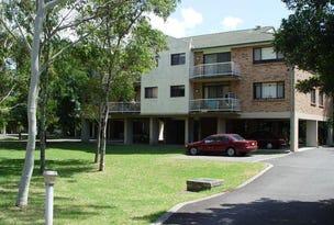 24/2-4 Hindmarsh Ave, Wollongong, NSW 2500