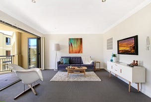 50/71-83 Smith Street, Wollongong, NSW 2500