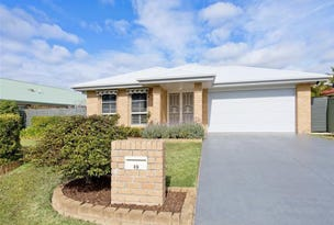 49 Kendall Crescent, Bonny Hills, NSW 2445