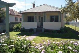 58 Pitt  Street, Singleton, NSW 2330