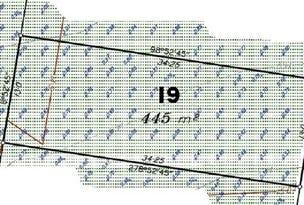 Lot 19 Chikameena Street, Logan Reserve, Qld 4133
