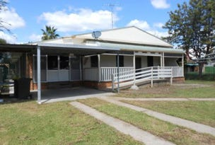 2/14 Chester Street, Inverell, NSW 2360