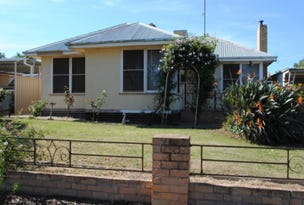 13 Gregory Street, Ouyen, Vic 3490