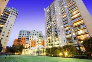 REF 23826/283 Spring Street, Melbourne, Vic 3000
