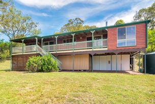 2 Lydia Place, Top Camp, Qld 4350