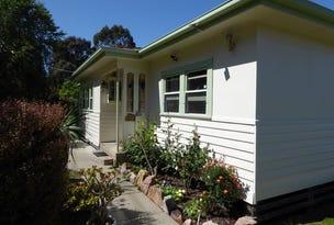 54 Robertsons Road, Lakes Entrance, Vic 3909