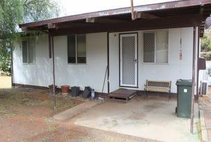 71 Gordon Adams Road, Kambalda East, WA 6442