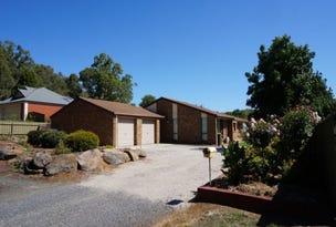 14 Mimosa Grove, Balhannah, SA 5242