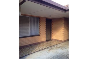 4/6B Spenfield Court, Valley View, SA 5093