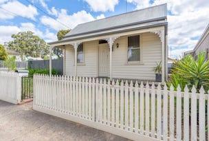 3 Rice Street, Ballarat East, Vic 3350