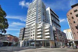 108/36 Cowper Street, Parramatta, NSW 2150