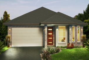 Lot 124 Road 2, Riverstone, NSW 2765