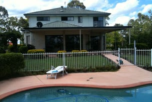 62-64 Wallaby Way, New Beith, Qld 4124