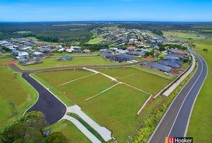 Ballina Heights Stage 8a & 8bII, Cumbalum, NSW 2478