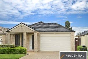 32 Tobruk Road, Narellan Vale, NSW 2567