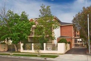 6/47  Boundary Street, Parramatta, NSW 2150