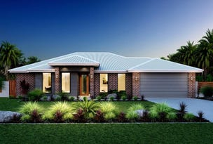 Lot 18 Melaleuca Drive, Forest Hill, NSW 2651
