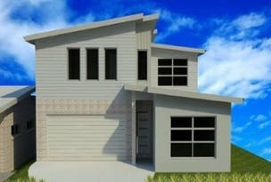 21 Green Crescent, Shell Cove, NSW 2529