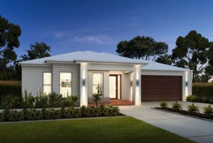 Lot 562 Currawong Close (Seagrove), Cowes, Vic 3922