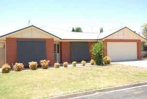 427 WHITELOCK STREET, Deniliquin, NSW 2710