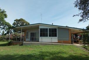 """Wind Rush"" 92-96 Peak Hill Road, Parkes, NSW 2870"