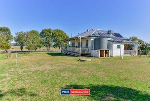 104 Attunga Street, Attunga, NSW 2345
