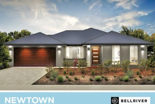Lot 55 Jessie Rise (Patterson Gardens), Orange, NSW 2800