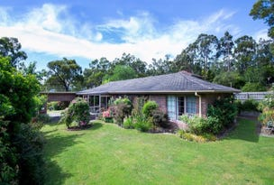 26 Braeside Drive, Launching Place, Vic 3139