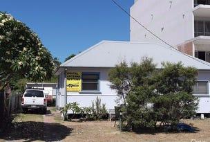 10 Bullecourt Street, Shoal Bay, NSW 2315