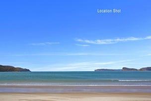1/50 South Street, Umina Beach, NSW 2257