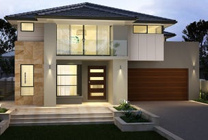 Lot 5 Magrath Street, Kellyville, NSW 2155