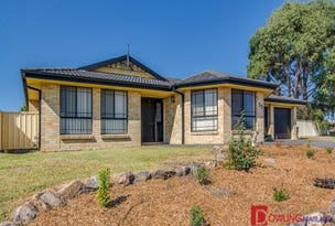 23 Fernleigh Avenue, Rutherford, NSW 2320