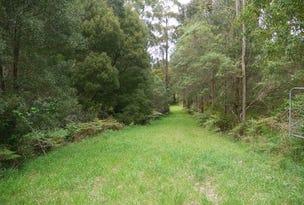 56 Broughtons Access Road (Lot 1 & 2), Skenes Creek North, Vic 3233