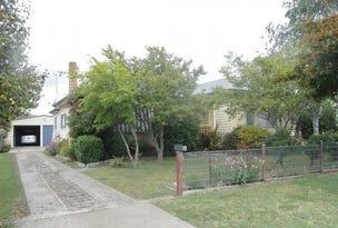 33 Pitt Street, Glen Innes, NSW 2370