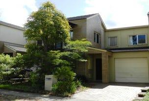 13 Wenden Avenue, Newington, NSW 2127