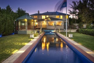 6  Windsor Road, Cronulla, NSW 2230