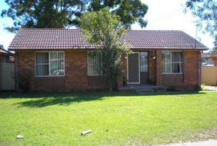 165 Bringelly Road, Kingswood, NSW 2747