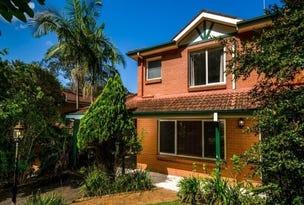 20/4-8 Kenley Road, Normanhurst, NSW 2076