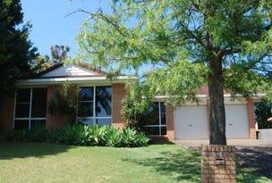 66 Burrawong Drive, Port Macquarie, NSW 2444