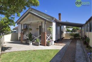 40 Waratah Street, Mayfield, NSW 2304