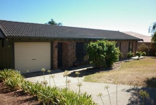 27 Abbott Avenue, McLaren Vale, SA 5171