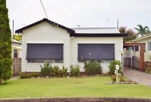 37 Henry Street, Belmont, NSW 2280
